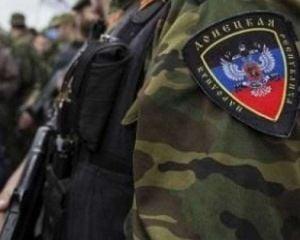 Комиссия из РФ выявила массовое хищение оружия