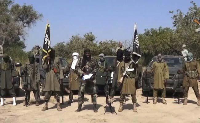 Регион регулярно терроризирует группировка