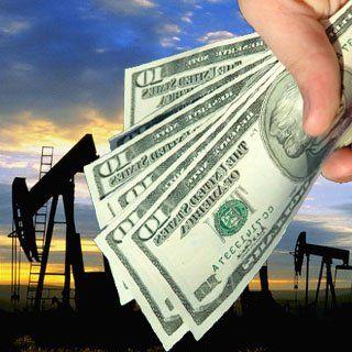 Американская нефть продолжает дешеветь