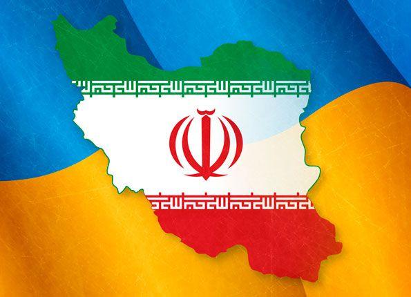 Украина договорилась о транзите иранской нефти