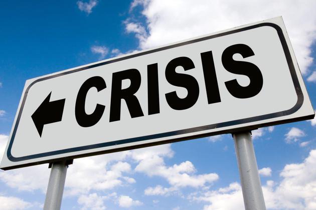 Аналитики JPMorgan Chase считают, что новый экономический кризис будет в 2020 году