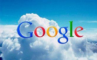 В РФ проблемы с доступом к Google