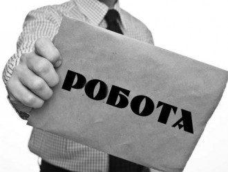 Трудовой кодекс Украины 2020 – Увольнение обросло новыми трудностями