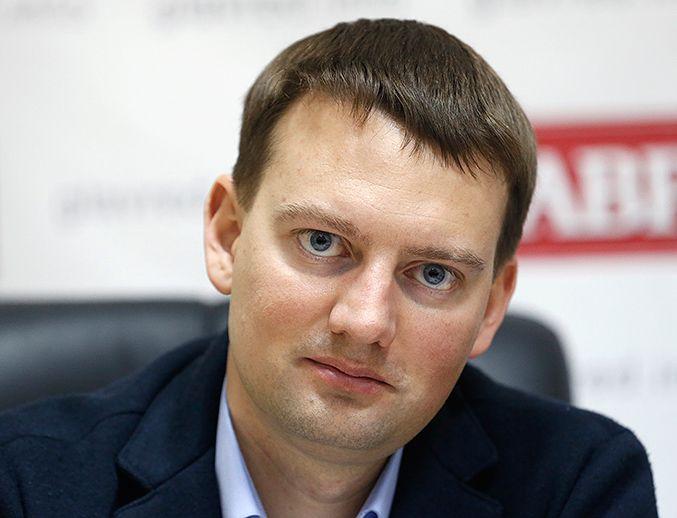Анатолий Соловьяненко