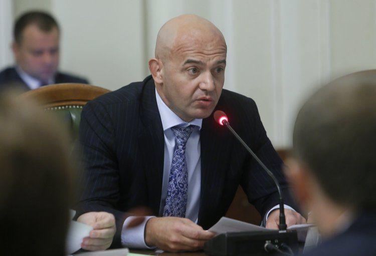 Игорь Кононенко 02