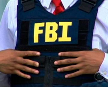 Манафорт сдался ФБР