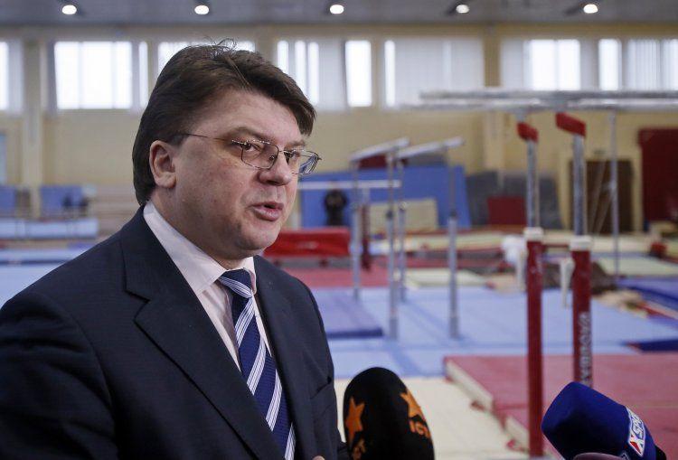 Игорь Жданов 04