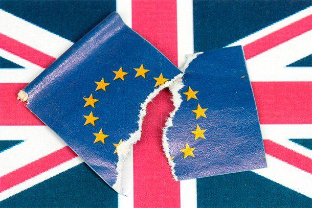 Євросоюз, Британія, Велика Британія 2