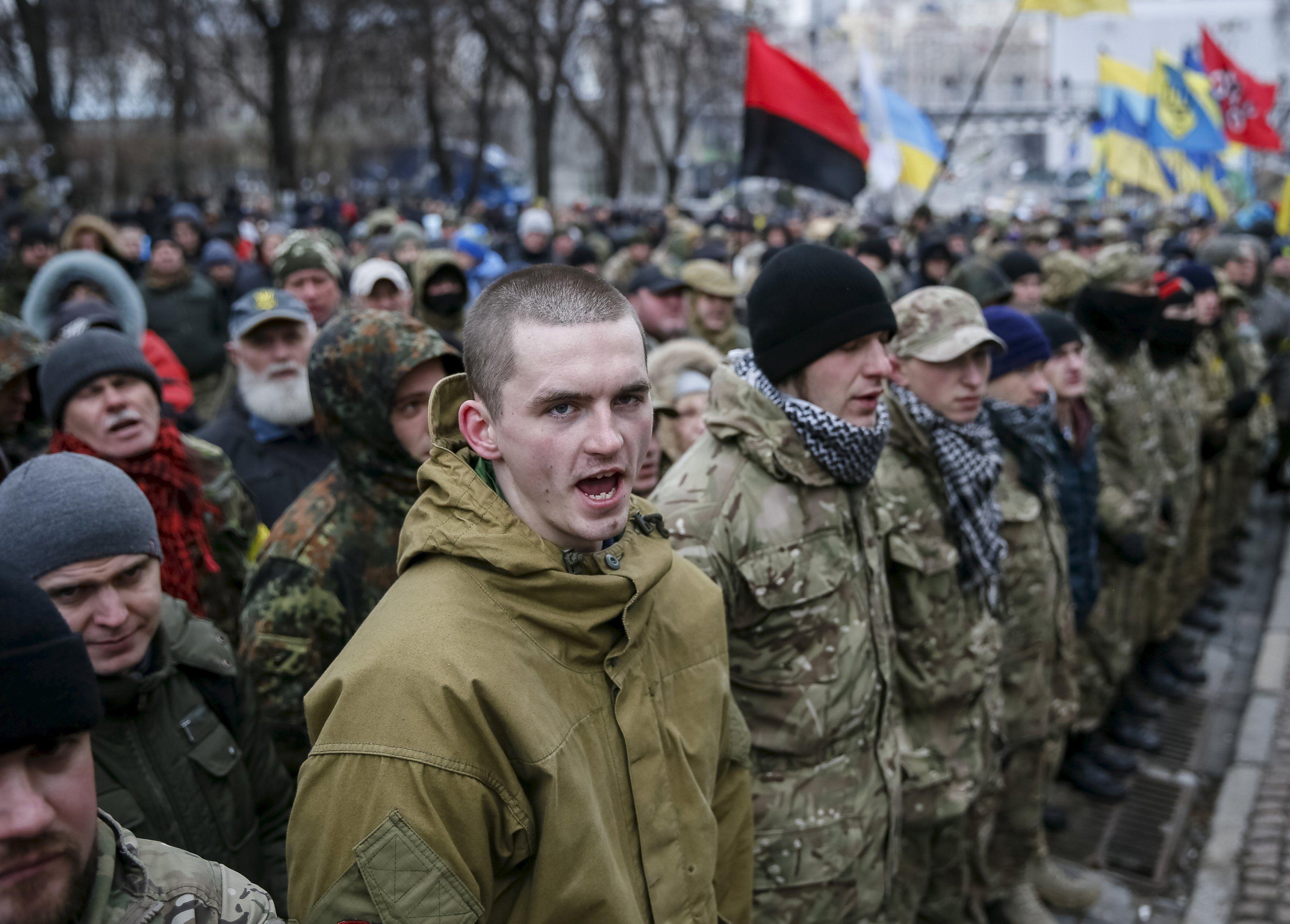 картинки что происходит на украине сегодня клубники тёмно-красный