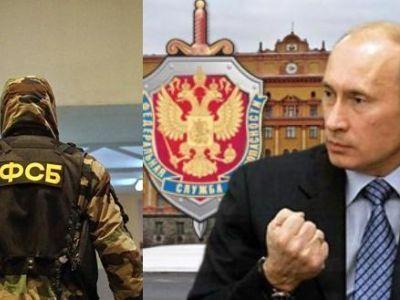 Брат Немцова назвал, кто может стать преемником Путина