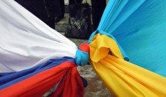"""""""Рана быстро не зарастет"""": Илларионов рассказал, когда стоит ждать примирения между Украиной и РФ"""