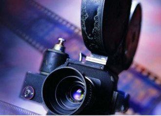 У Великобританії незабаром відновляться зйомки кіно