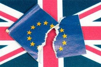 Евросоюз, Британия, Великобритания 2