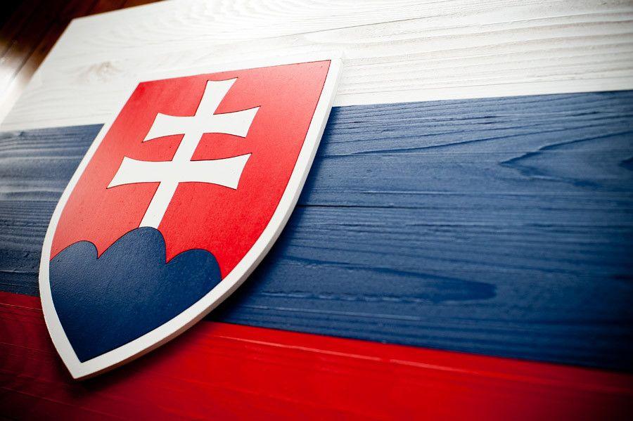 На парламентских выборах в Словакии прошли популисты