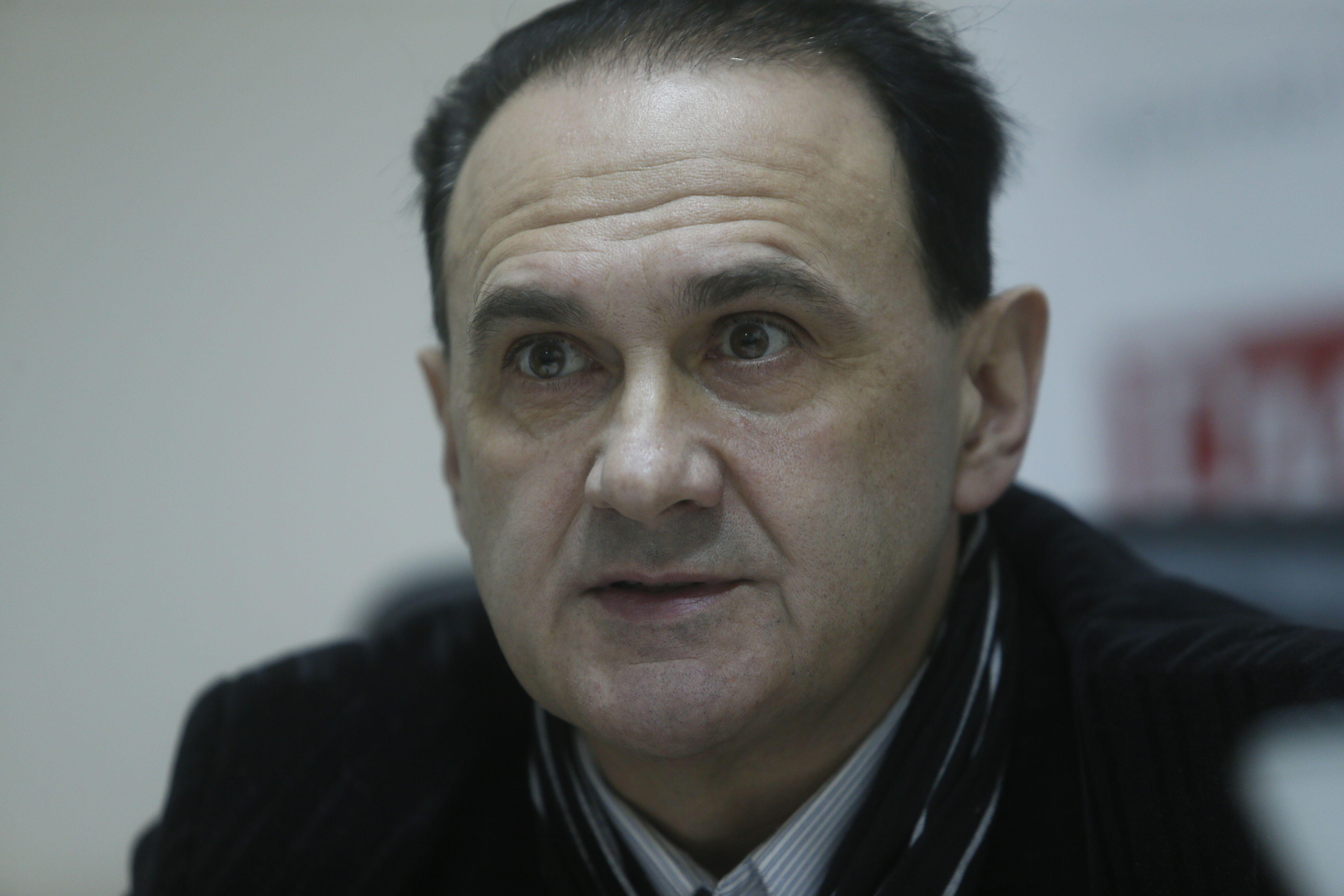 Володимир Гришко