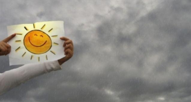 Синоптик предупредила, что в Украине весна начнется с похолодания