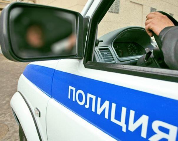 В Грозном взорвали полицейских на КПП