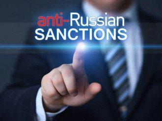Украина следом за ЕС долбанула Россию санкциями: кто присоединился к удару