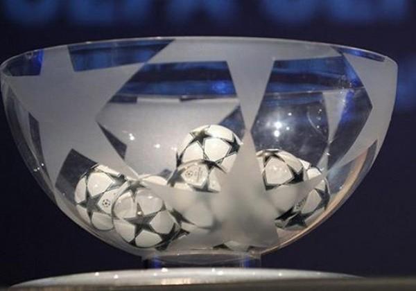 жеребьевка лиги европы 2019 Twitter: Жеребьевка 1/4 Лиги чемпионов и Лиги Европы: онлайн