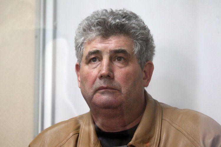Алексей Буран болезненно воспринял продление домашнего ареста