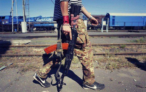 Один из самых действенных планов по разрешению конфликта на Донбассе — политико-дипломатический, полагает эксперт