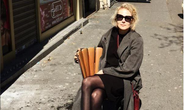 Рената Литвинова сейчас в больнице – кто напал и что случилось