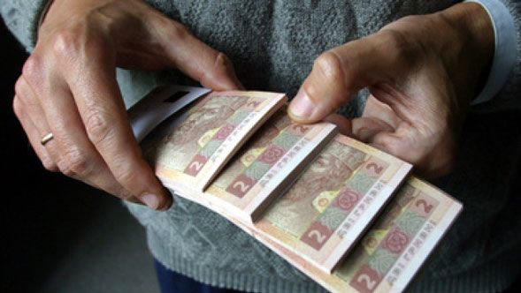 Журналисты выяснили, что в Украине лук рекордно подорожал из-за дефицита