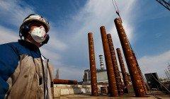 Рада окончательно сняла с эксплуатации Чернобыльскую АЭС