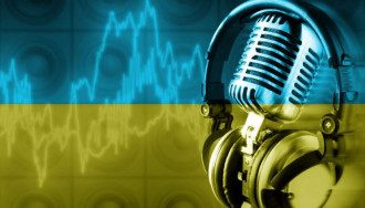 / show-biz.in.ua