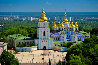 / myshyak.interesniy.kiev.ua