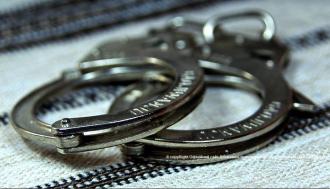 Копы задержали подозреваемых в похищении и убийстве парня в Кривом Роге