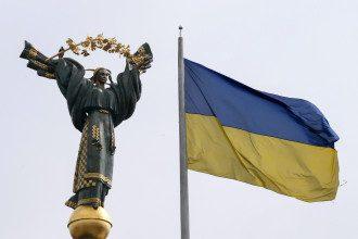 В Киеве отметят День Независимости