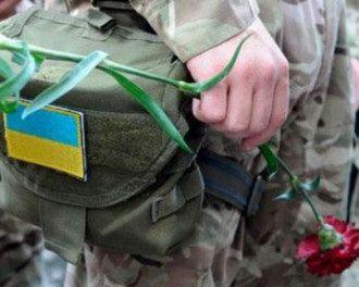 На Черниговщине на полигоне погиб курсант