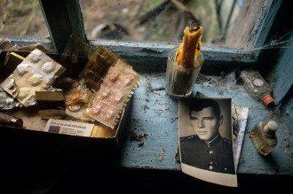 14 декабря – праздник героев ЧАЭС и Наумов день: что нельзя делать, приметы