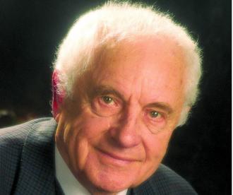Данил Федоряченко