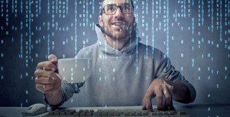 комп'ютер, Професія, спеціальність, робота
