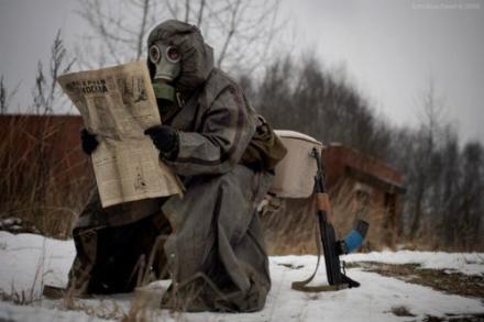Террористы готовят новые провокации южнее Донецка