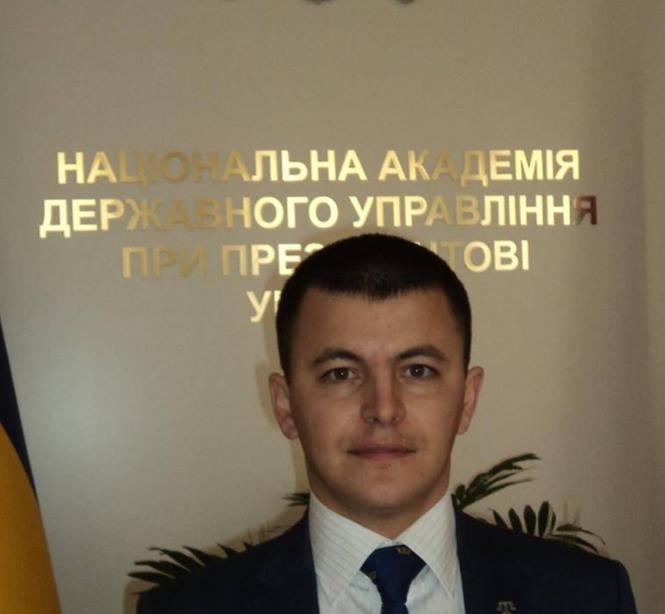Эрвин Ибрагимов