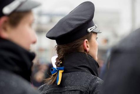 Аваков поднял по тревоге всю полицию: что происходит - Новости Украины