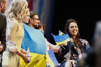 / eurovision.tv