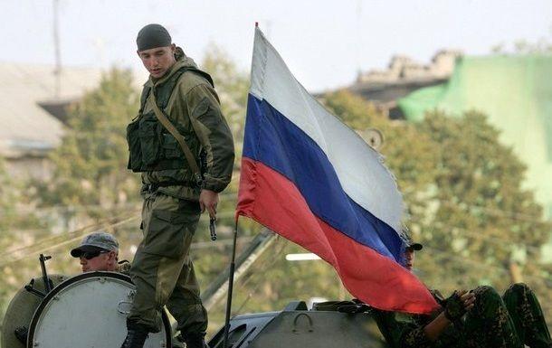 Российская армия будет действовать вместе с монгольской и китайской