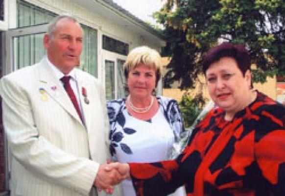 Виктор Губанов был убит в собственном доме
