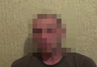 В Краматорске поймали двух боевиков ДНР