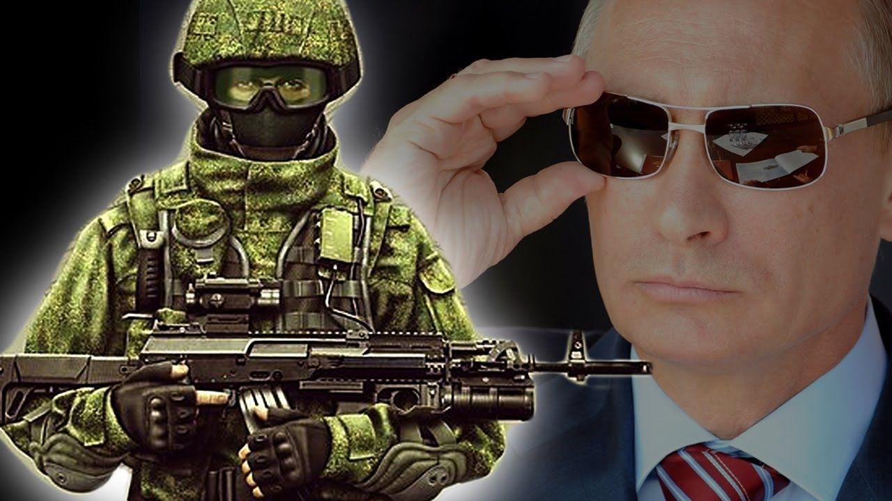 Картинки по запросу коллаж армия россии