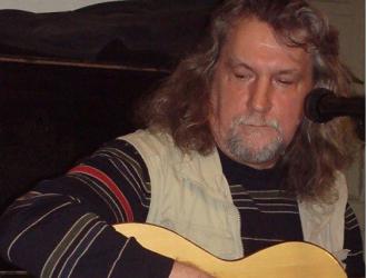 Сергей Смирнов-Сокольский