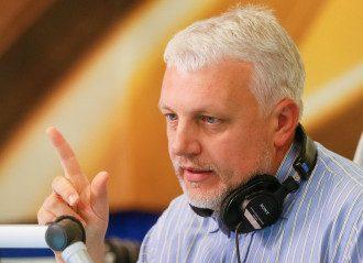 Білоруське КДБ обговорювало вбивство Шеремета, свідчить злитий аудіозапис – Лукашенко новини