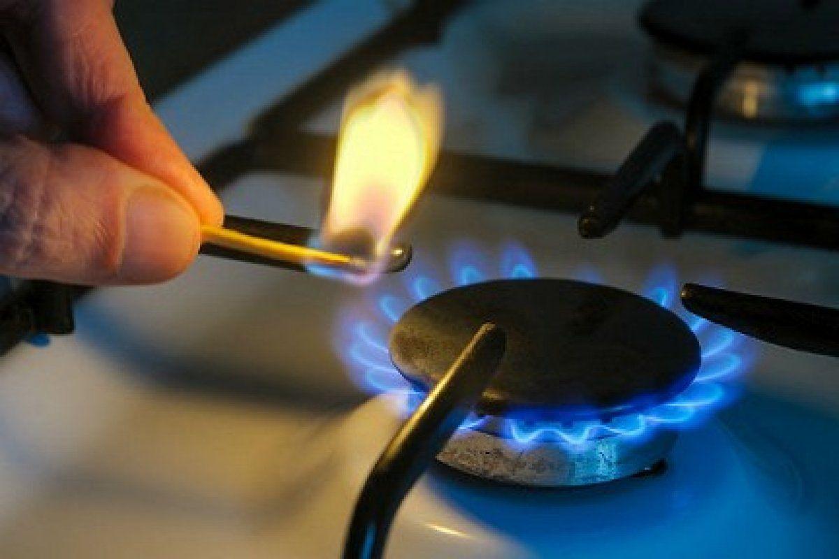 Украинцам сулят удешевление отопления