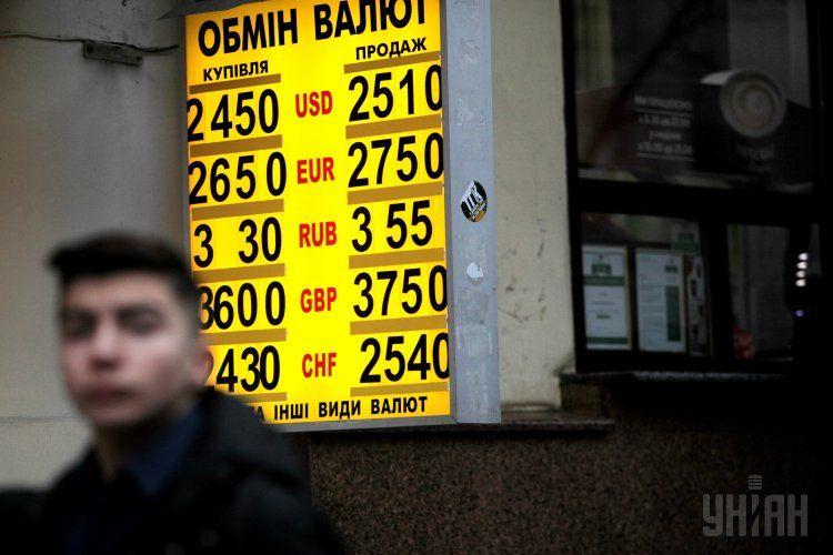 обменка, обменник, валюта