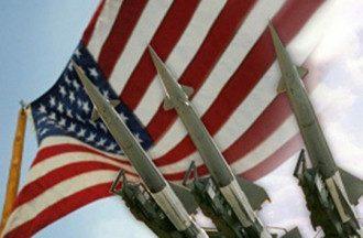 США, ракеты, ядерное оружие