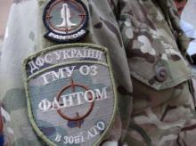 В Марьинке перехватили партию мобильных для боевиков ДНР